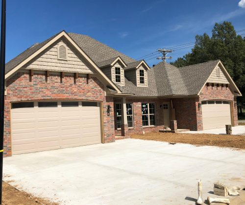 Delicieux ... Campbell Marie Drive, Unit 2,Conway, AR 72034Garden Home3 Beds 2 Baths  1191 Sq Ft$1,200 ...